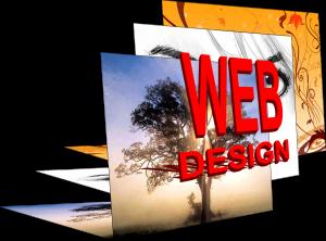 web design, webdesign, tvorba www stránek, střih videa, natáčení, fotografie, fotograf, seo optimalizace